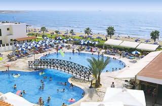 Hotels Auf Zypern  Sterne